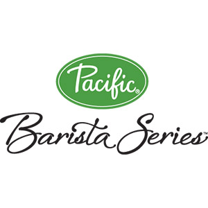Pacific-Barista-Series-300px_300px