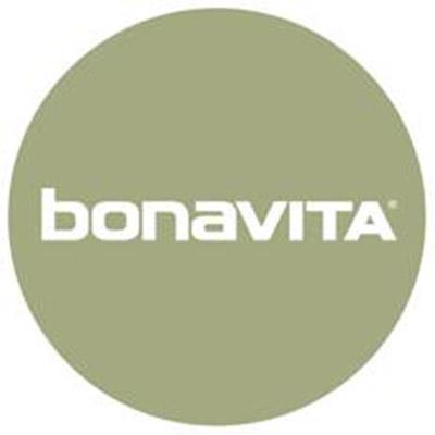 CoffeeMasters-Bonavita-400