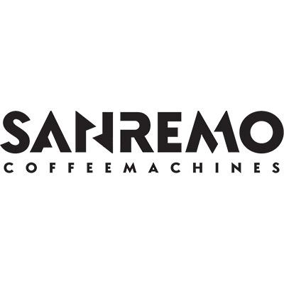 Sponsor-Sanremo-400