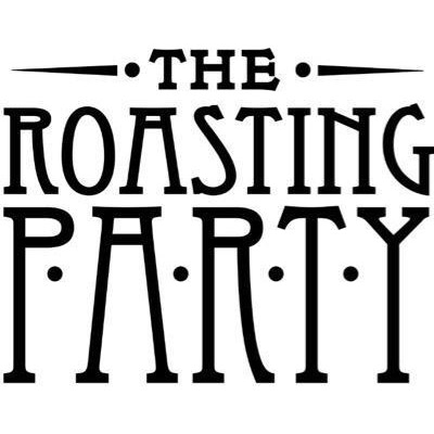CoffeeMasters-RoastingParty-400