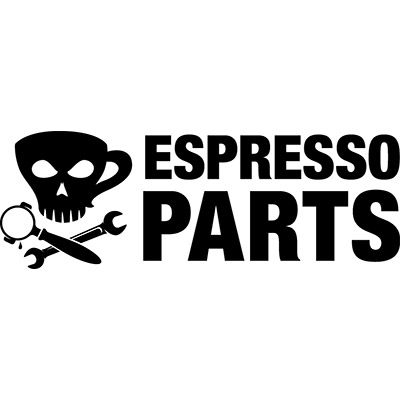 Sponsor-EspressoParts-400
