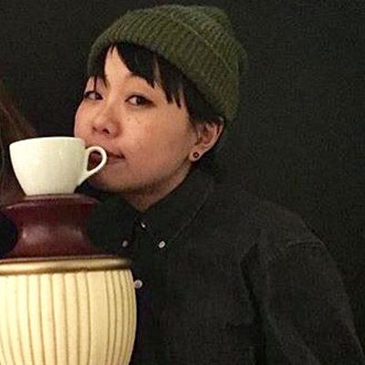 Rie-Hanao
