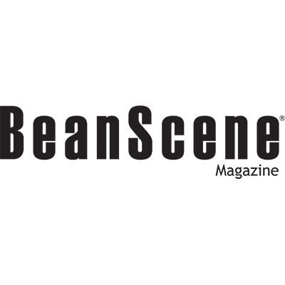 MediaPartner-BeanScene-400
