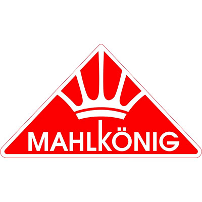 CoffeeMasters-Mahlkonig-400