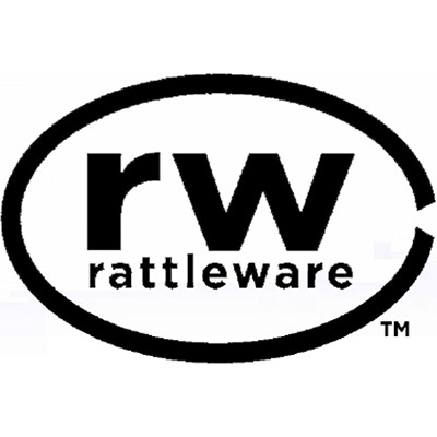 Rattleware-400