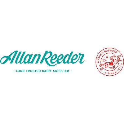 AllanReeder-400
