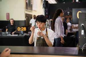 160916 NYC CoffeeFest 0356